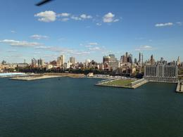 Photo of New York City Manhattan Sky Tour: New York Helicopter Flight new york..new york..