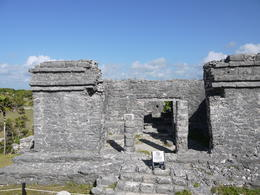 Photo of Cancun Viator Exclusive: Early Access to Tulum Ruins with an Archeologist Tulum