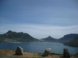 Photo of Cape Town Cape Peninsula Tour from Cape Town Chapman Drive
