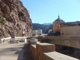 Photo of Las Vegas Ultimate Hoover Dam Tour DSC05940