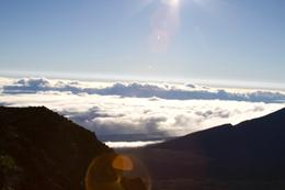 Photo of Maui Spectacular Haleakala Maui Sunrise Tour really cool