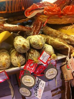 Photo of Rome Rome Food Walking Tour Rome Food Walking Tour