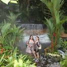 Photo of San Jose Arenal Volcano and Hot Springs Day Trip from San Jose Tabacon Resort