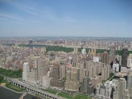 Photo of New York City Private Tour: Manhattan Helicopter Tour Central Park View
