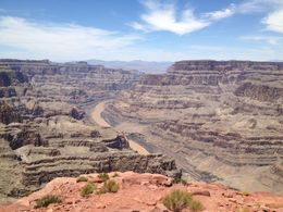 picture from Guano Point , Christopher V - June 2015