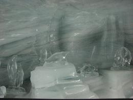 Inside Ice palace.. its amazing..., Upendra D C - August 2010
