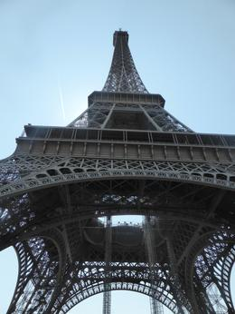 Photo of Paris Paris in One Day Sightseeing Tour What An Eyeful!!