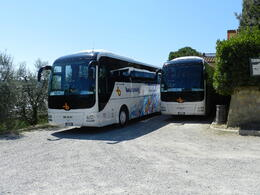 Photo of Florence Tuscany in One Day Sightseeing Tour Tour Bus