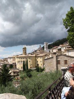 Photo of Rome Assisi and Orvieto Day Trip from Rome 667