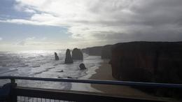 Photo of Melbourne 3-Day Great Ocean Road and Grampians Tour from Melbourne Great Ocean Road