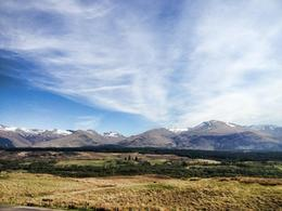 Beautifull Scottish Landscape , Jorge B - June 2013