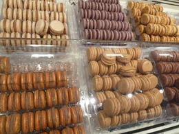 Photo of Paris Paris Chocolate and Pastry Food Tour Paris Chocolate and Pastry Food Tour