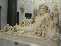 Photo of Rome Skip the Line: Vatican Museums Tickets The Lap of the Gods