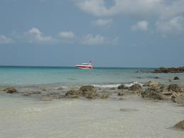 Photo of Pattaya Koh Larn Coral Island Trip from Pattaya including Seafood Lunch Beautiful island