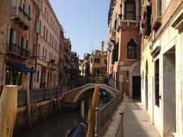 Photo of Venice Skip the Line: Venice Walking Tour with St Mark's Basilica IMG_1346