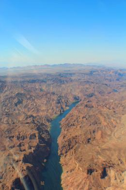 Photo of Las Vegas Grand Canyon Helicopter Tour from Las Vegas IMG_6107