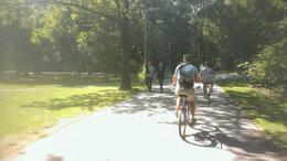 Photo of Berlin Berlin Bike Tour Tiergarten