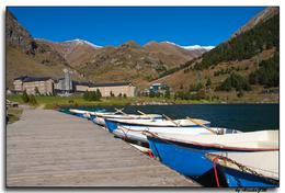 Photo of Barcelona Pyrenees Mountains Small Group Day Trip from Barcelona Vall de Nuria