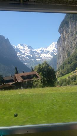 Photo of Zurich Heidiland and Liechtenstein Tour from Zurich: Two Countries in One Day 215