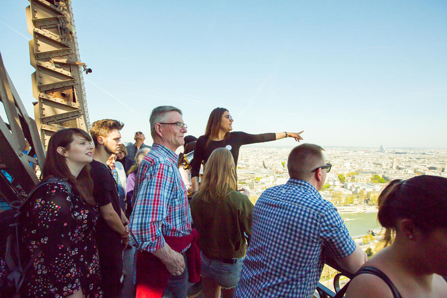 Eiffel Tower Summit Priority Access with Host-2015.jpg
