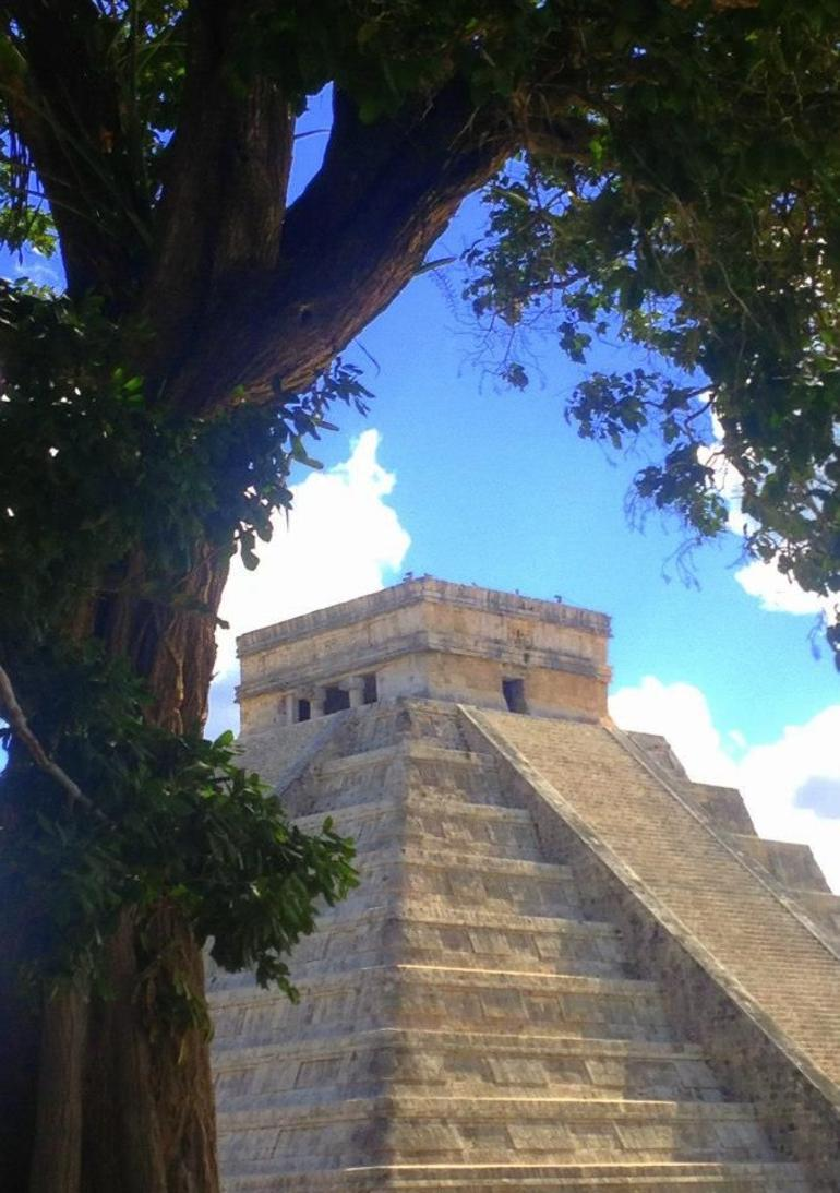 Just gorgeous! - Riviera Maya & the Yucatan