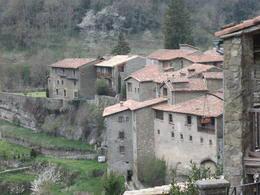 View of Rupit , cathy w - April 2014