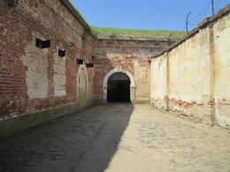 Photo of Prague Terezin Concentration Camp Day Tour from Prague Unthinkable torture