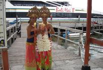Photo of Bali Bali Sunset Dinner Cruise