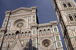 Photo of Florence Florence Super Saver: Best of Florence Walking Tour, Accademia Gallery, Uffizi Gallery and Florence Duomo Church