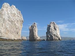 Photo of Los Cabos Los Cabos Sunset Dinner Cruise Los Cabos Sunset Cruise