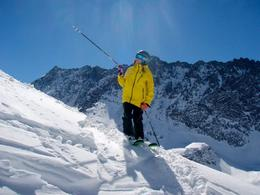 Photo of Santiago Private Tour: Portillo Ski Resort Day Trip from Santiago Portillo3.jpg