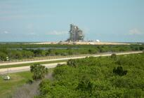 Photo of Orlando Kennedy Space Center Day Trip with Transport from Orlando