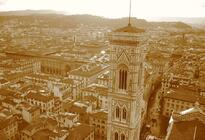 Photo of Florence Skip the Line: Florence Accademia and Uffizi Gallery Tour