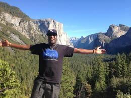 Photo of San Francisco Yosemite National Park and Giant Sequoias Trip Life in Yosemite