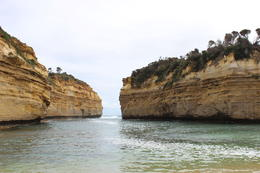 Photo of Melbourne Great Ocean Road Small-Group Eco-Tour from Melbourne Loch Ard Gorge