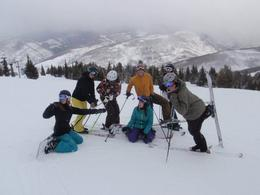 Photo of Santiago Private Tour: Portillo Ski Resort Day Trip from Santiago Portillo5.jpg
