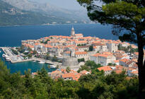 Photo of Dubrovnik Island of Korcula Day Trip from Dubrovnik