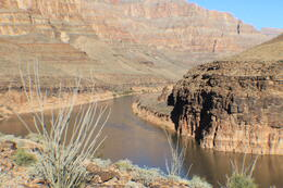 Photo of Las Vegas Ultimate 3-in-1 Grand Canyon Tour Fast time at The Canyon