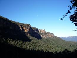 Photo of Sydney Blue Mountains Deluxe Small Group Eco Tour from Sydney Three Sisters