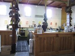 Photo of Melbourne Yarra Valley Wine and Winery Tour from Melbourne 3rd stop