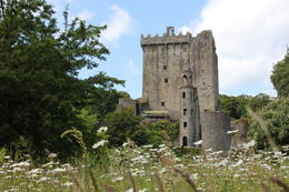 Photo of   Blarney Castle