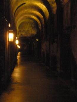 Photo of Paris Champagne Region Day Trip from Paris Caves in Moet Chandon
