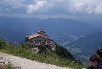 Photo of Salzburg Berchtesgaden & Eagle's Nest