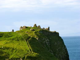 Photo of Edinburgh 3-Day Isle of Skye, Scottish Highlands and the Jacobite Steam Train from Edinburgh IMG_6783