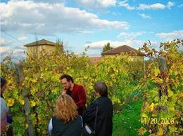 Photo of Rome Frascati Wine Tasting Tour from Rome Rome - Frascati Winery Tour