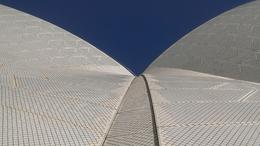Photo of Sydney Sydney Opera House Guided Walking Tour Sights From The Sydney Opera House Guided Walking Tour