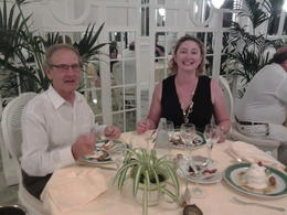 Photo of Rome 3-Day Italy Trip: Naples, Pompeii, Sorrento and Capri Dinner Companions