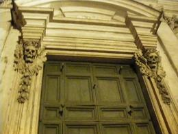 Photo of Rome Ghost and Mystery Walking Tour of Rome Ghost Tour