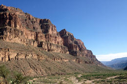 Photo of Las Vegas Grand Canyon White Water Rafting Trip from Las Vegas White Water Rafting Tour