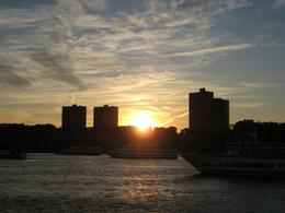Photo of New York City Circle Line: 4th of July Evening Cruise New York on the 4th of July